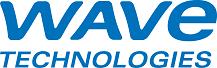 Wave Technologies